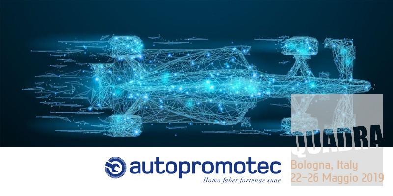 autopromotec-2019