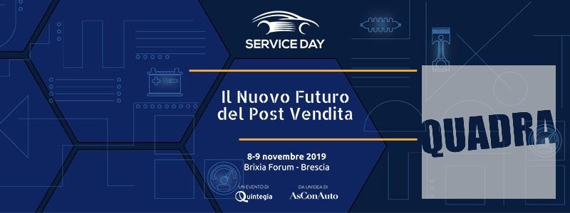 slide-brescia-8-9-novembre-service-day